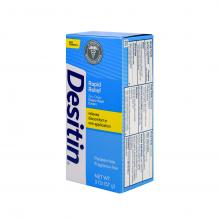 DESITIN® Rapid Relief Cream