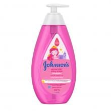 johnsons-active-kids-shiny-drops-shampoo-front
