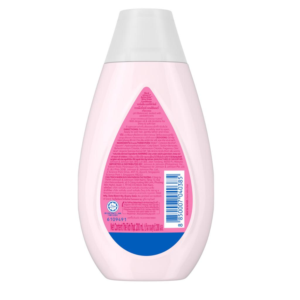 johnsons-active-kids-shiny-drops-conditioner-back