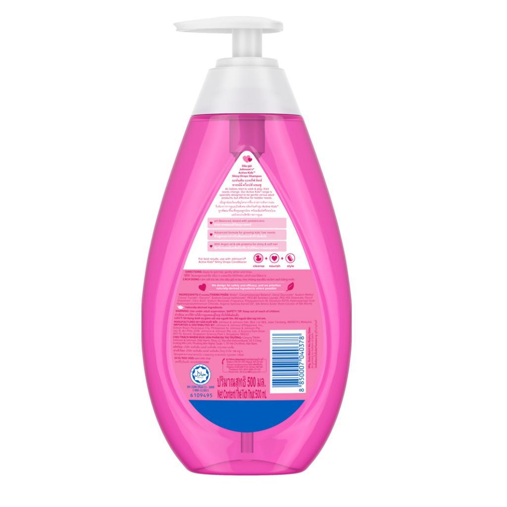 johnsons-active-kids-shiny-drops-shampoo-back