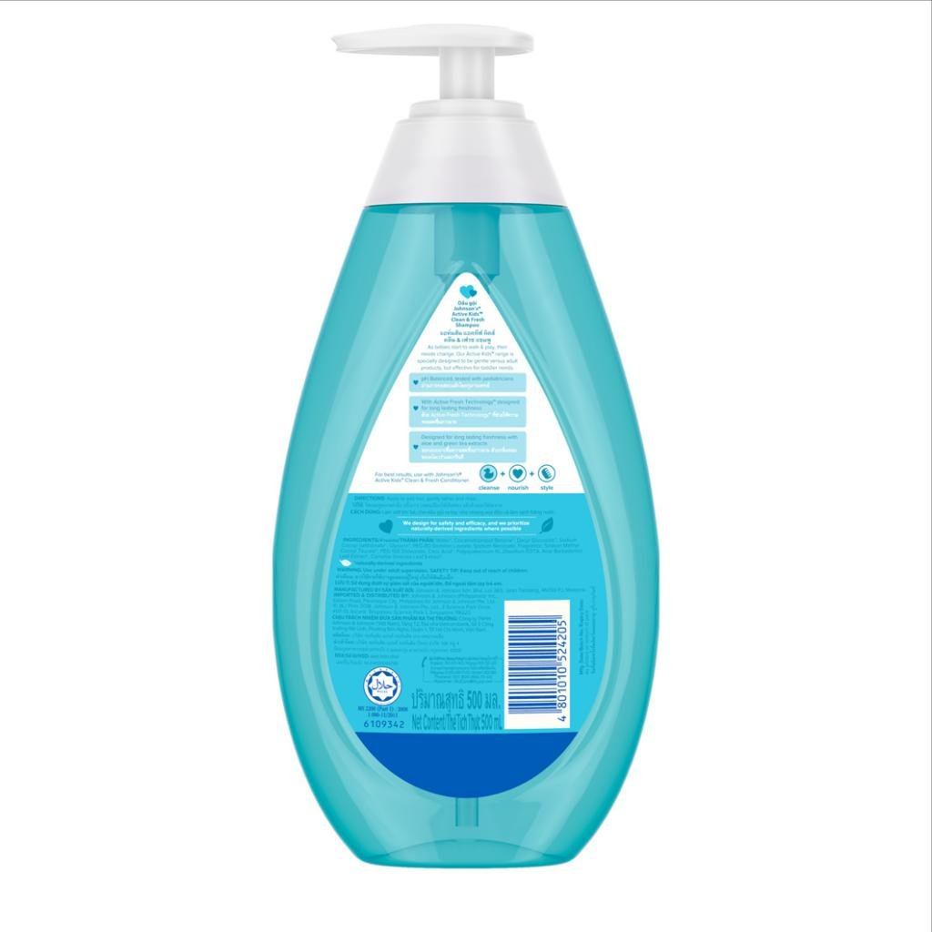 johnsons-baby-active-kids-clean-and-fresh-shampoo-back
