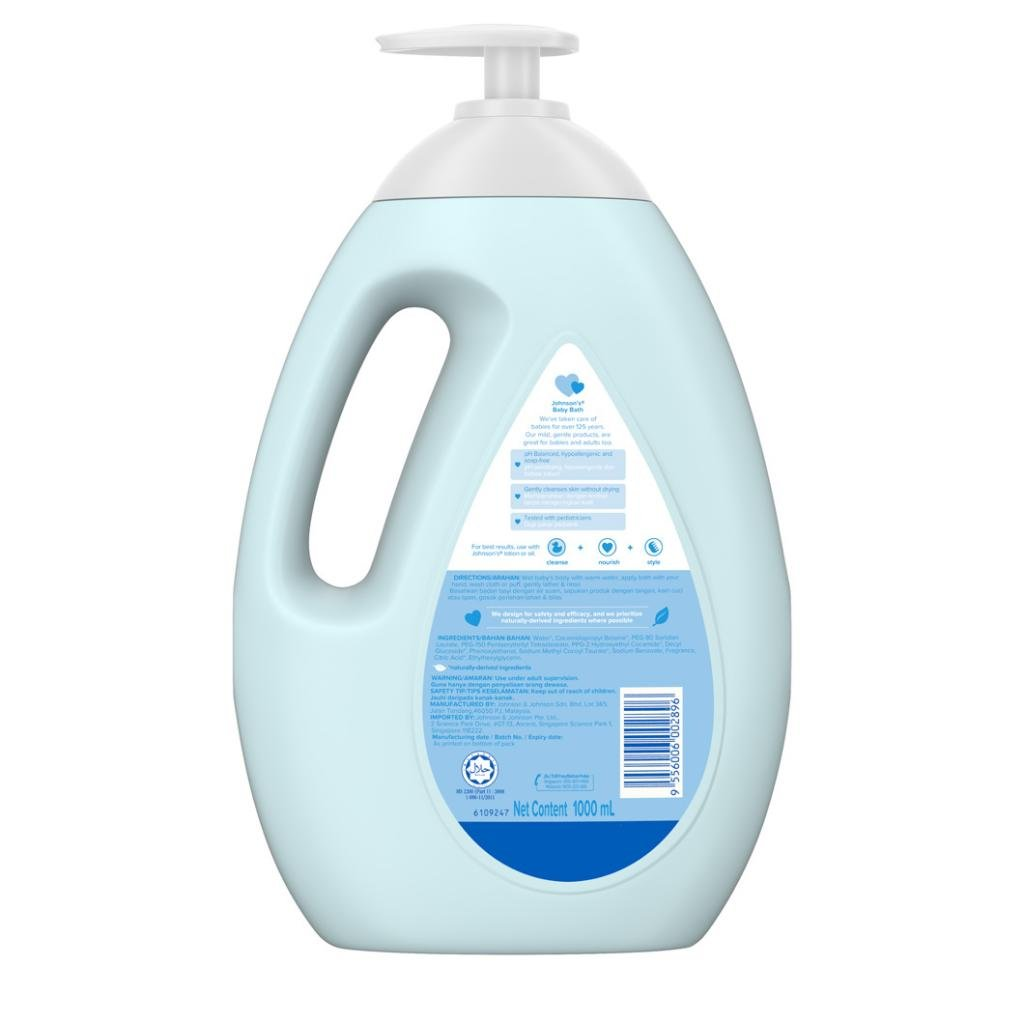 johnsons-baby-bath-back