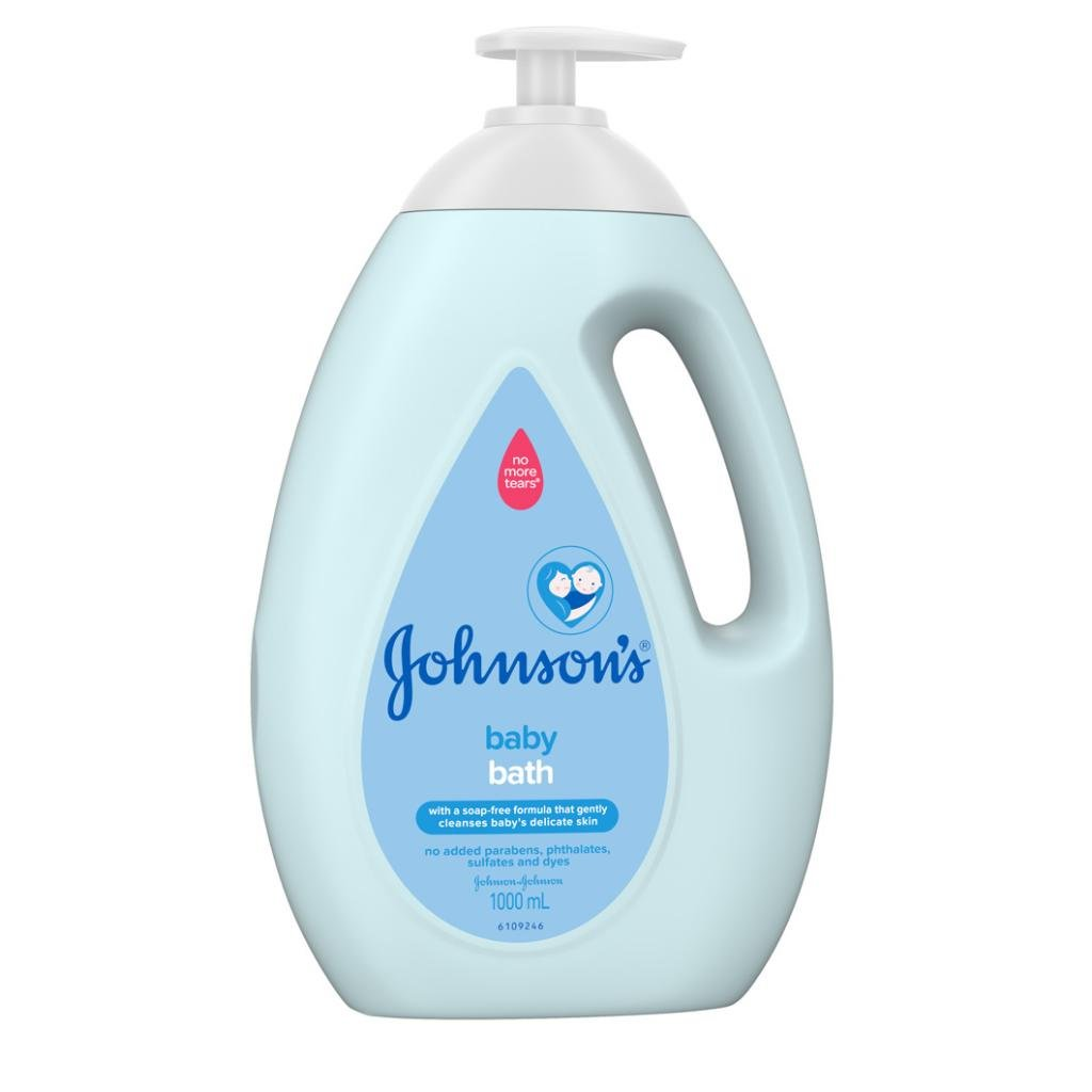 johnsons-baby-bath-front