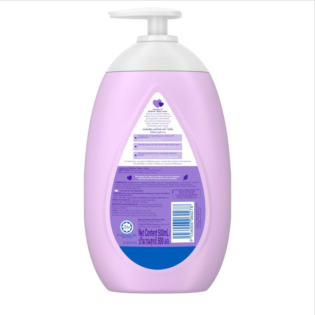 johnsons-baby-bedtime-lotion-back