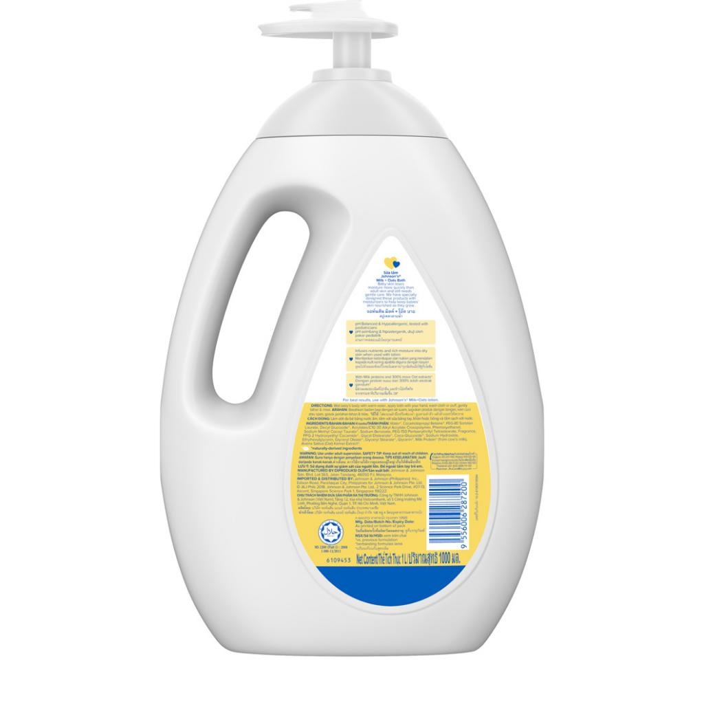johnsons-baby-milk-and-oats-bath-back
