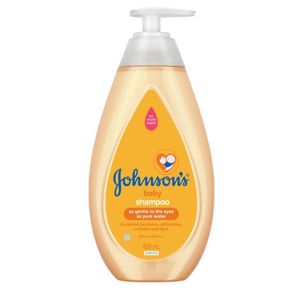 johnsons-baby-shampoo-front