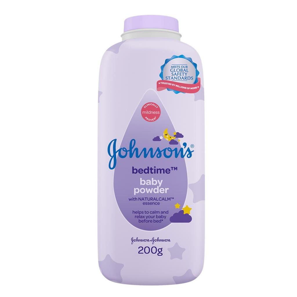 johnsons-bedtime-baby-powder